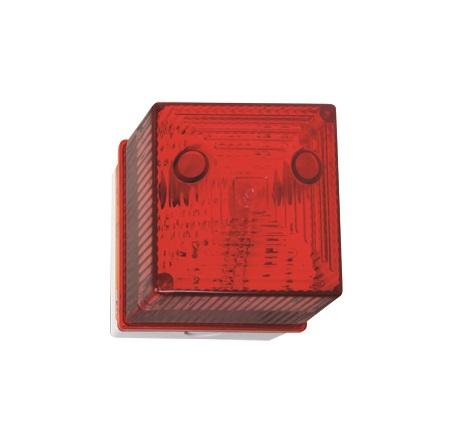 فلاشر و چراغ - ASL-220