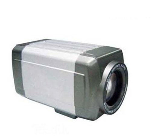 دوربین مداربسته صنعتی - 6040