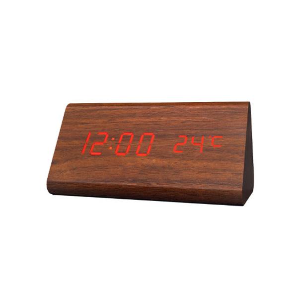 ساعت رومیزی دیجیتالی - YX-005