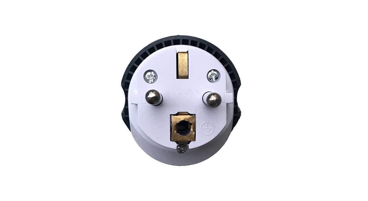 مبدل برق - T32NM