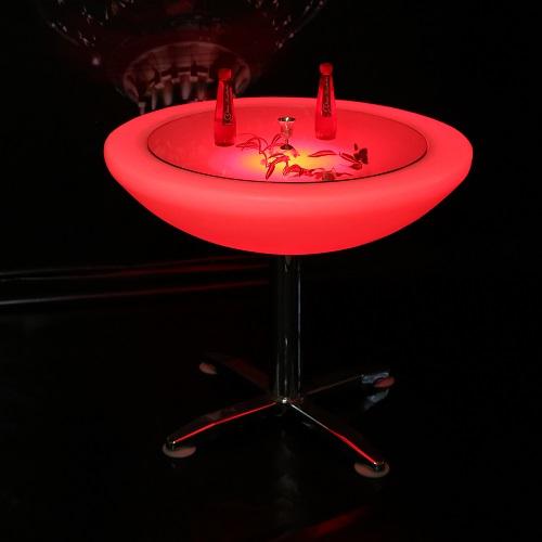 میز سوارز نورانی - HM 113 H