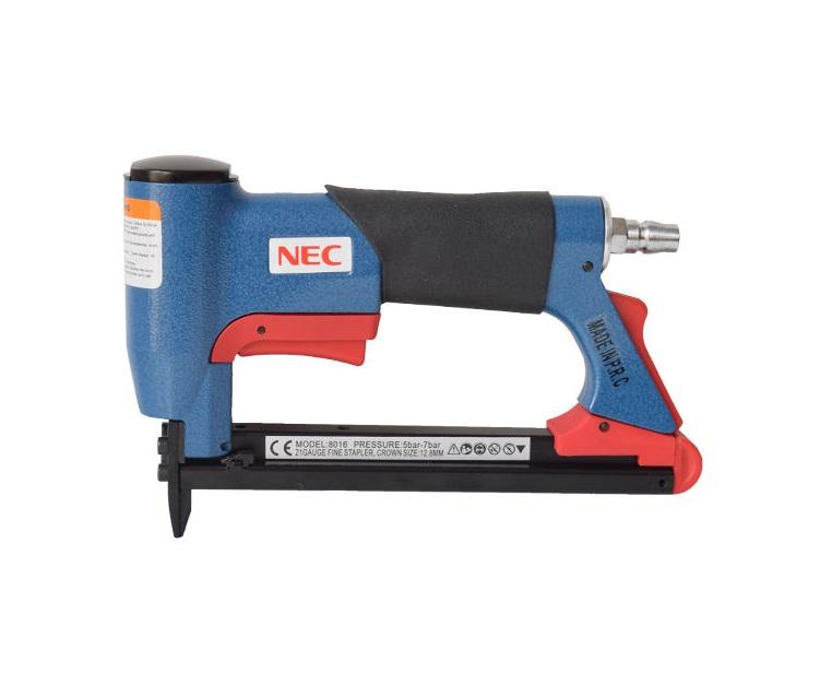 منگنه کوب بادی - NEC 2520