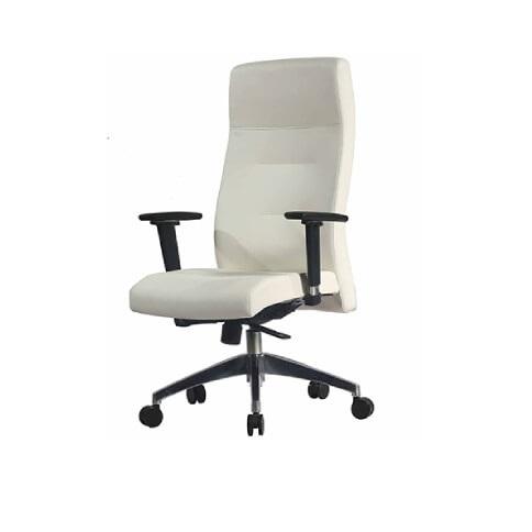 صندلی مدیریتی کاپا - M 300