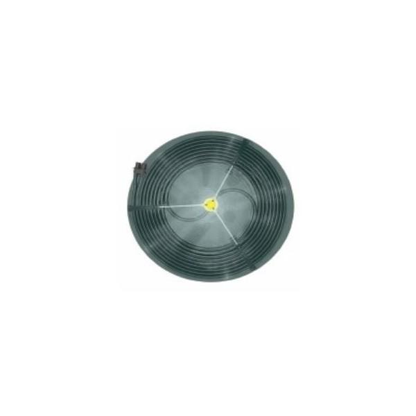 گرم کن خورشیدی - SH30CBX
