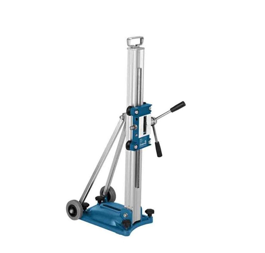 پایه دریل نمونه بردار - GCR350