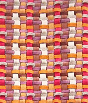 کاغذ دیواری سه بعدی - AV76974