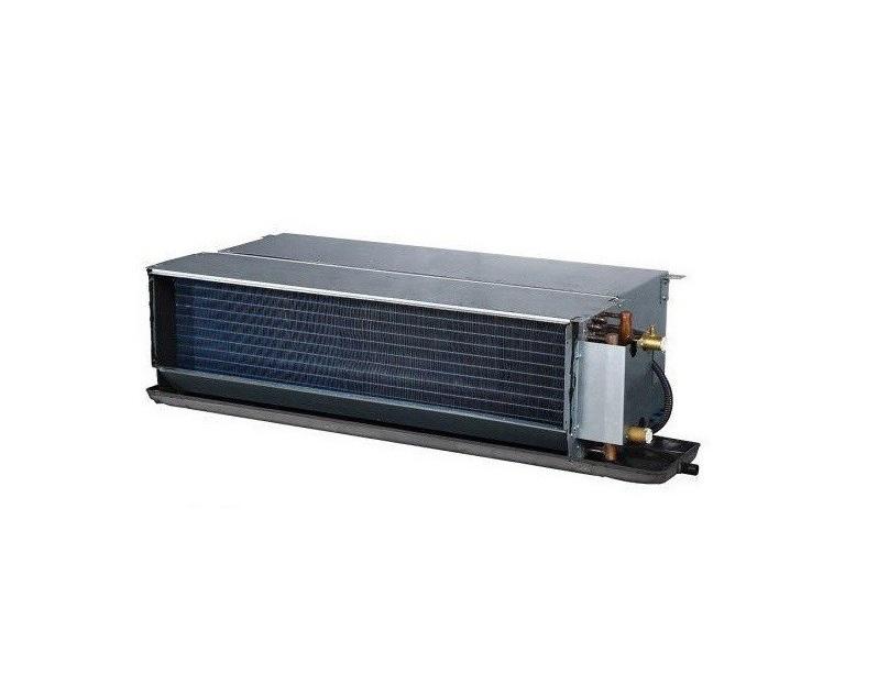فن کویل سقفی - GFU-LC600G30
