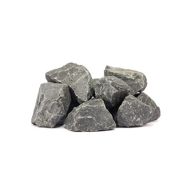 سنگ هیتر سونای خشک
