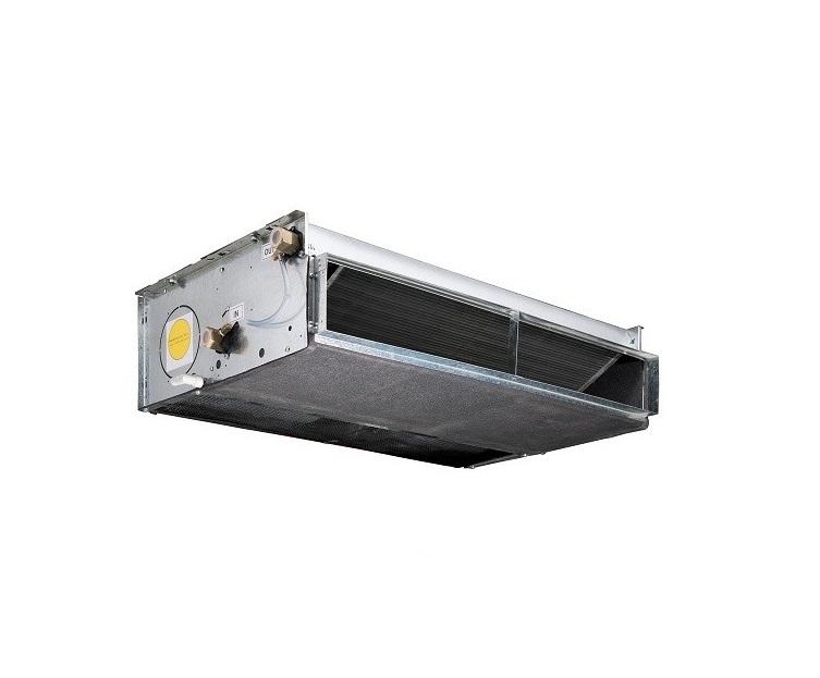 فن کویل سقفی - HR-200