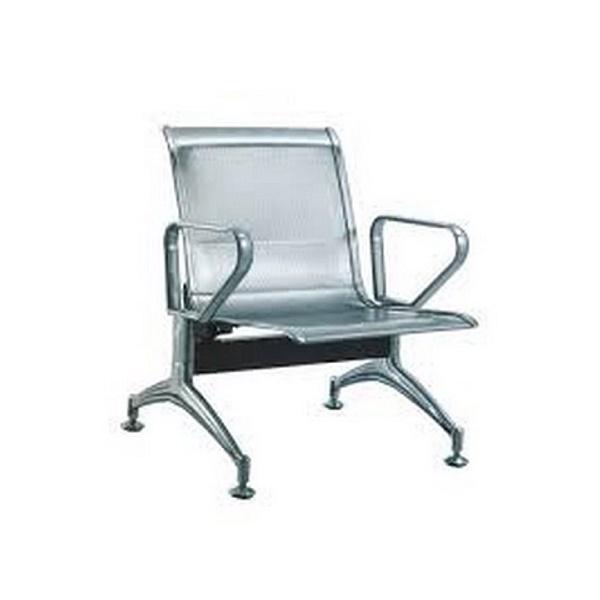 صندلی انتظار تکی