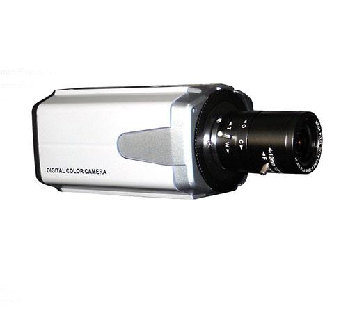 دوربین مداربسته صنعتی - SM-B60