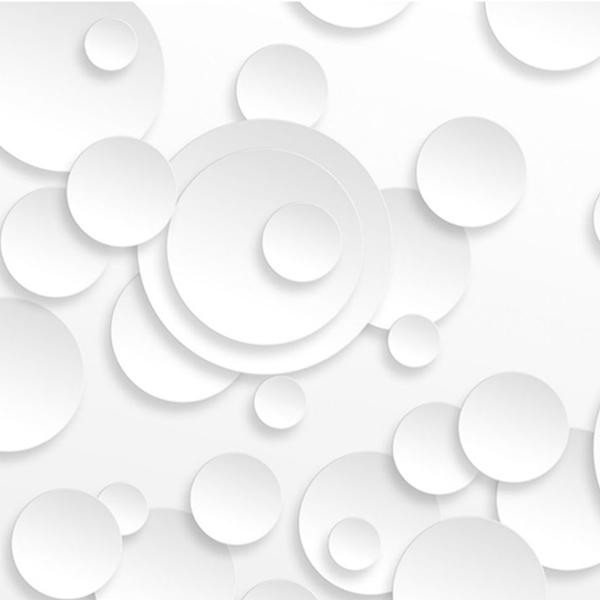 کاغذ دیواری سه بعدی - A126