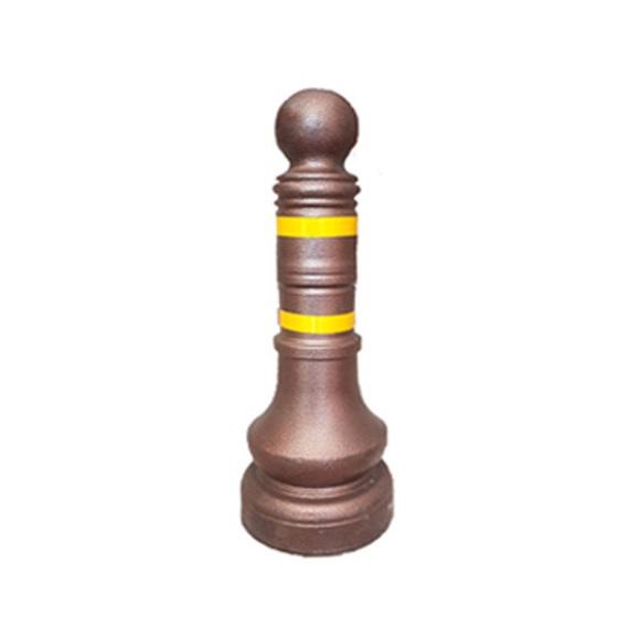 پایه چدنی - 60cm