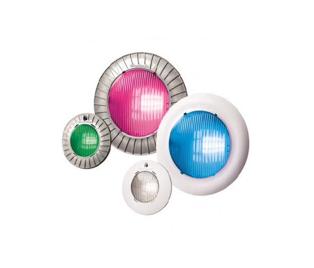 چراغ استخر - SP05332SLED50