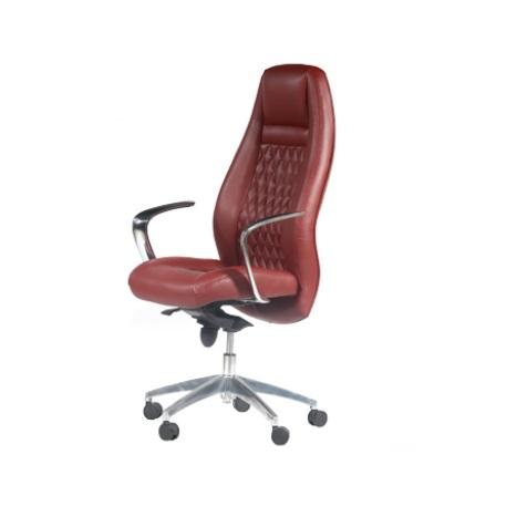 صندلی مدیریتی لکسی - ML 2050