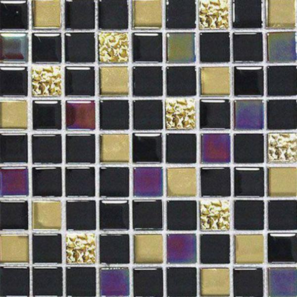 کاشی شیشه ای - G.GBR.2525
