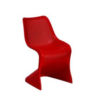 صندلی باغی - Blum