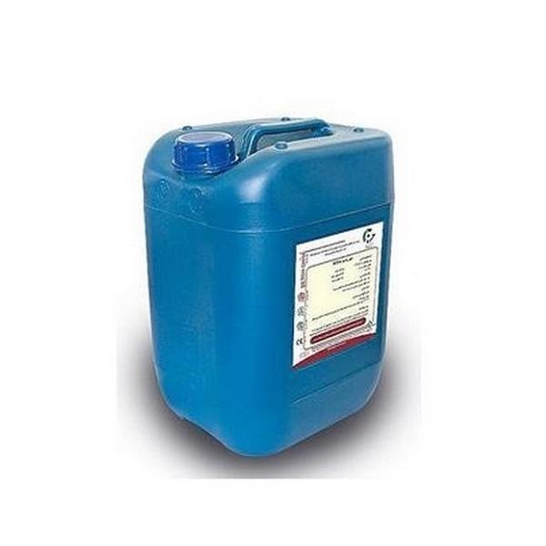 آب بند بتن مایع - BC39