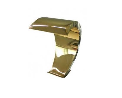 آبنمای طلایی - BALI