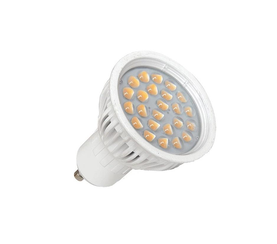 لامپ هالوژنی - AFRA-S10