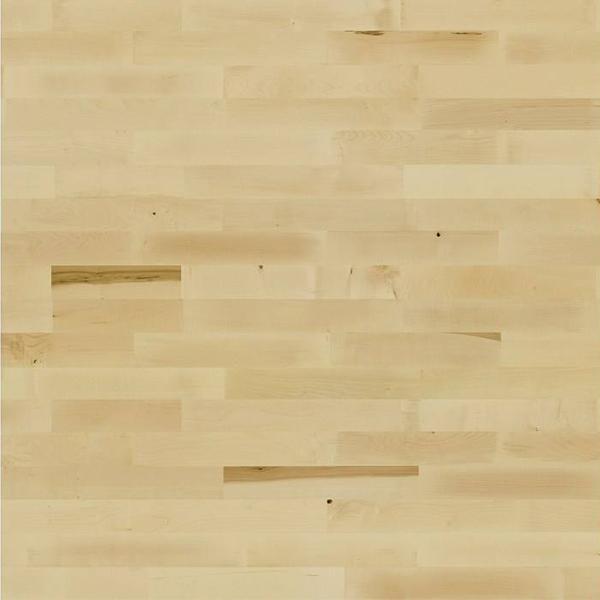 پارکت چوبی - WG657
