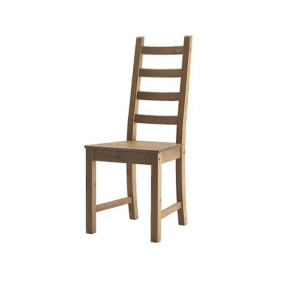 صندلی - KAUSTBY
