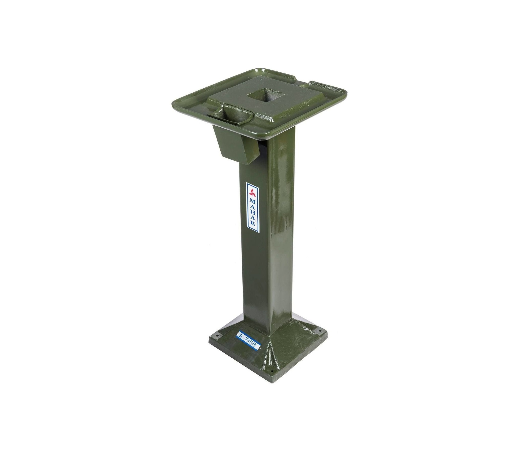 پایه سنگ رومیزی - GD-300-P