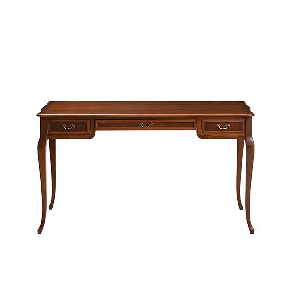 میز تحریر لوئیز - 140
