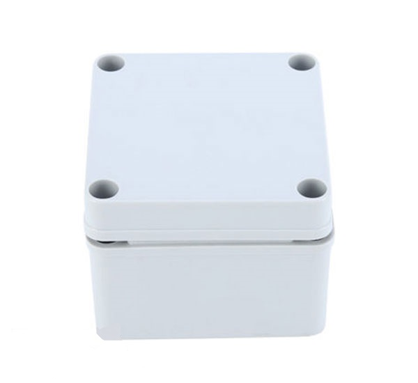 جعبه تقسیم - 10x10x5
