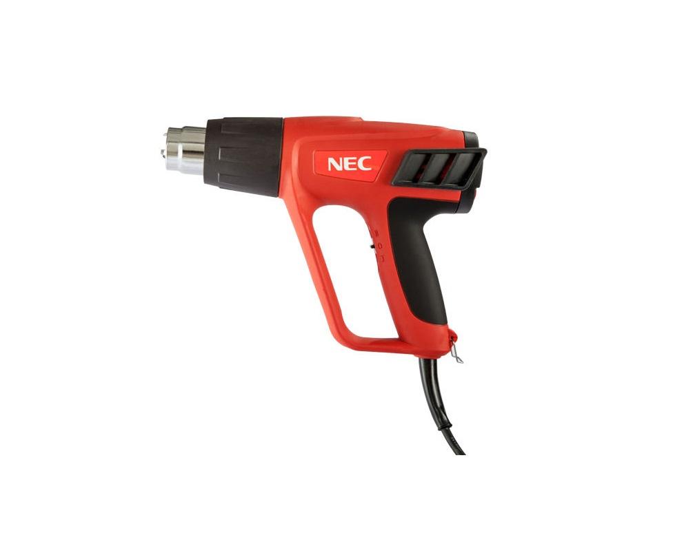 سشوار صنعتی - NEC-4110
