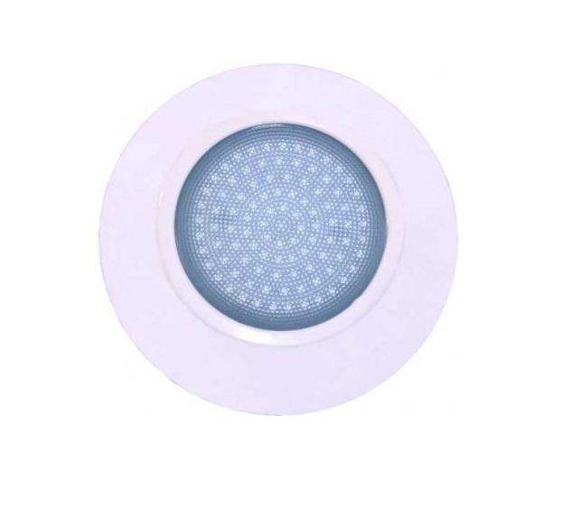 چراغ استخر توکار - ELCOMP-N-CW