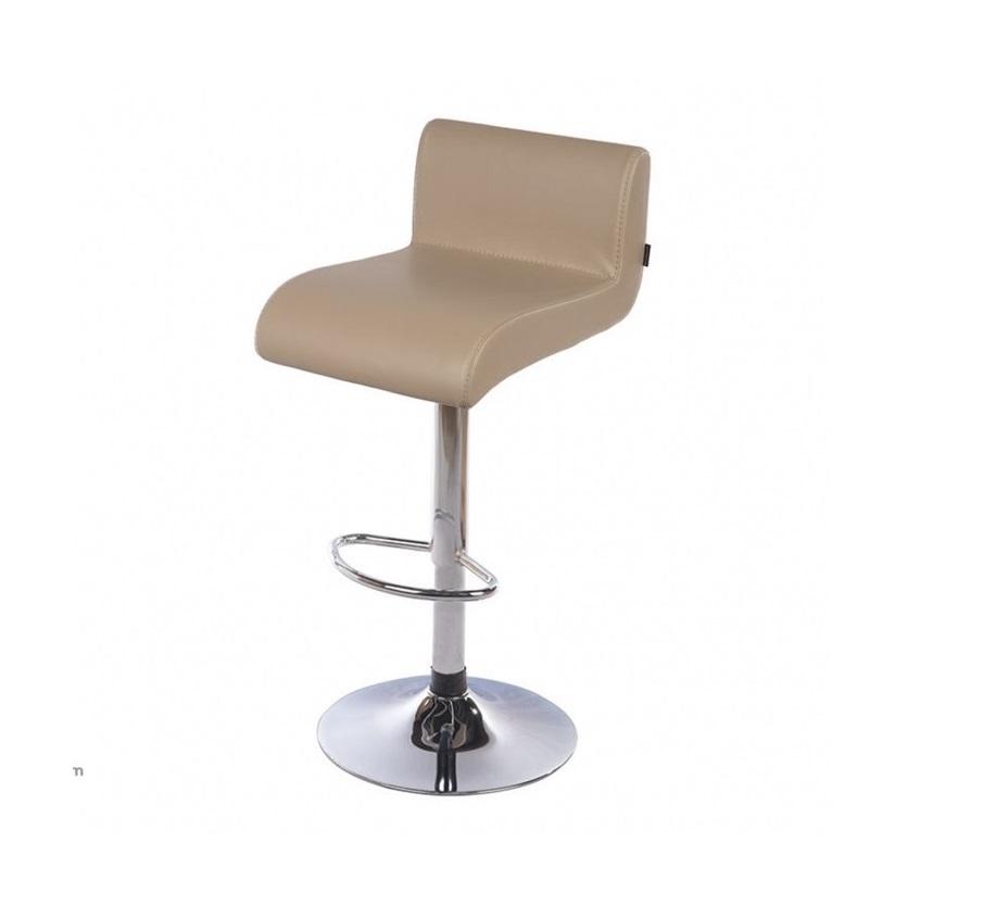 صندلی بار - Barista