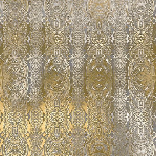 کاغذ دیواری کلاسیک - LGR 17-1