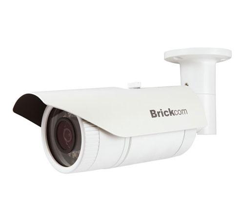 دوربین مدار بسته تحت شبکه بولت - OB-E200NF