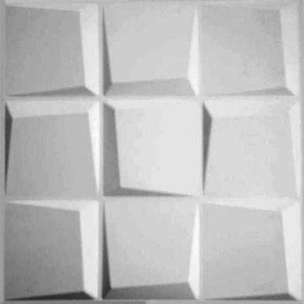 پنل سه بعدی یاقوت