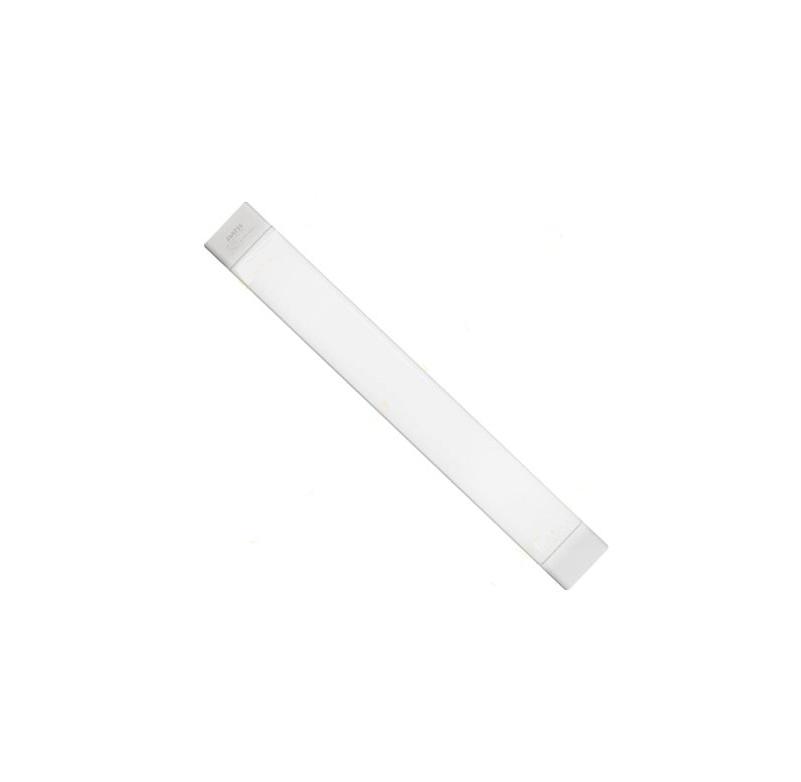 چراغ خطی - 60cm