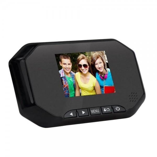 چشمی دیجیتال - Smart1