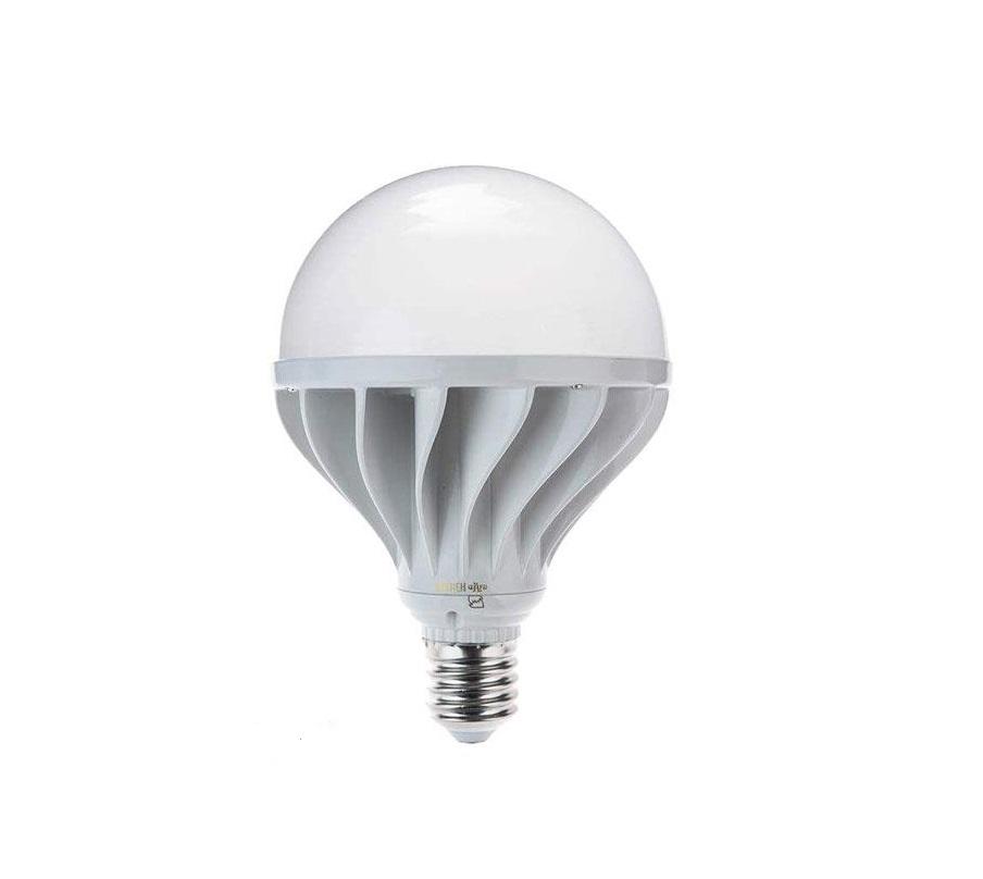 لامپ ال ای دی حبابی - 70w