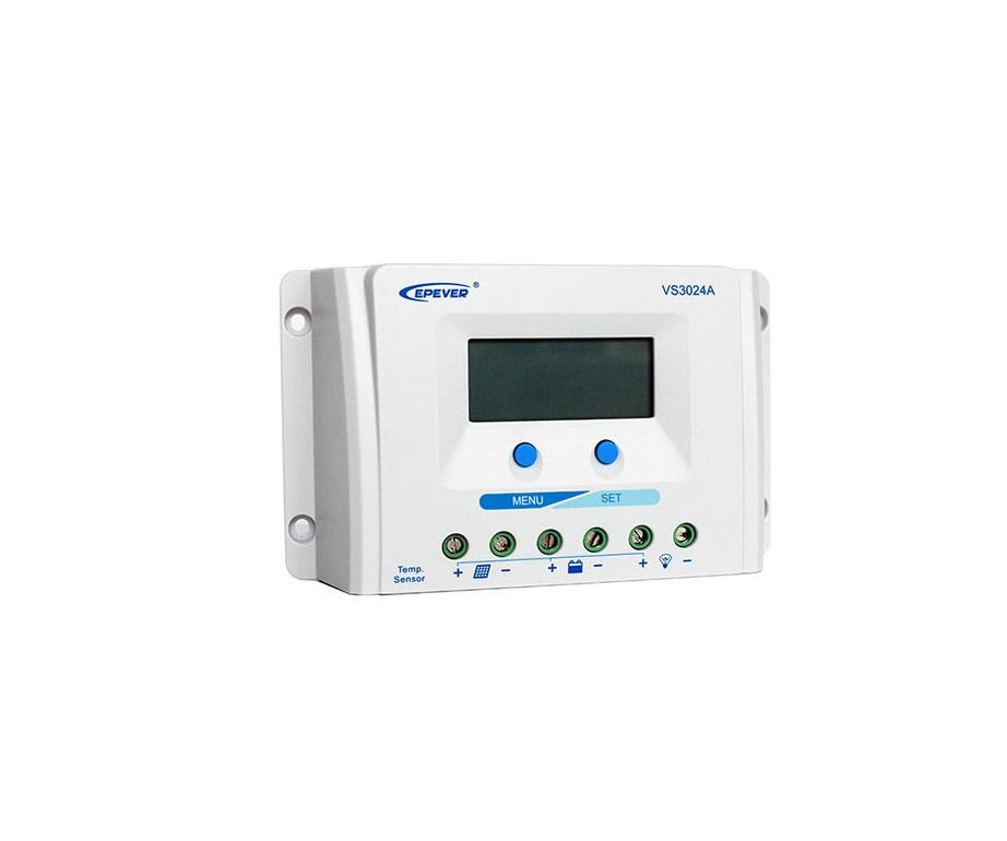 شارژ کنترلر - VS 3024 A
