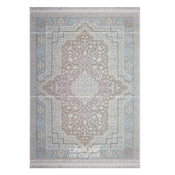 فرش ماشینی مدرن - MAB050