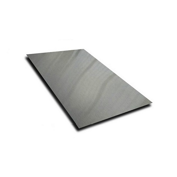 ورق سیاه فابریک - 1500*4