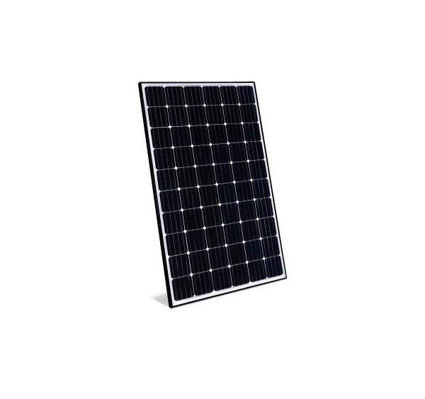 پنل خورشیدی - MonoX Plus LG300S1C-A5