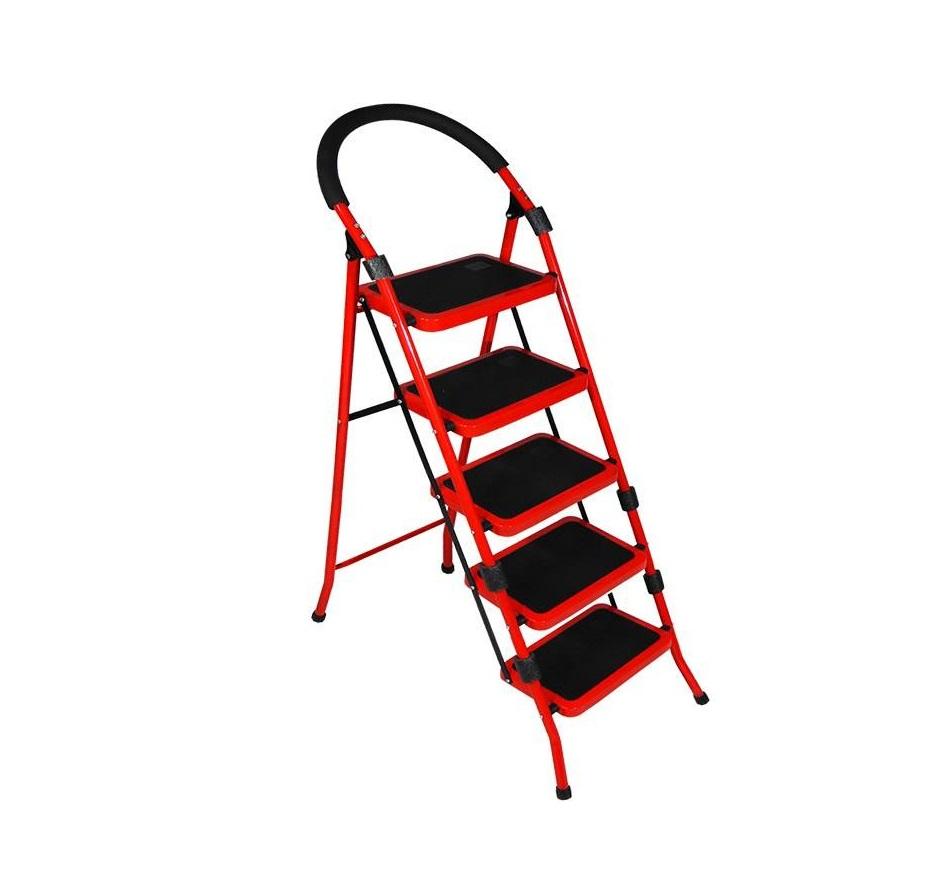 نردبان 5 پله - B.O5s