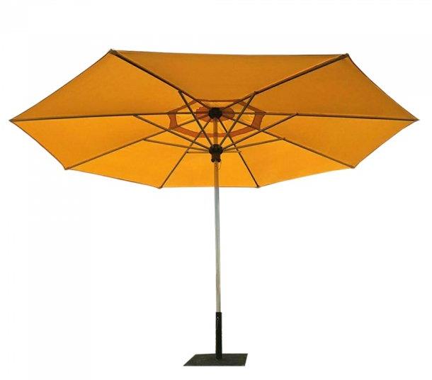 چتر هشت ضلعی - 1005