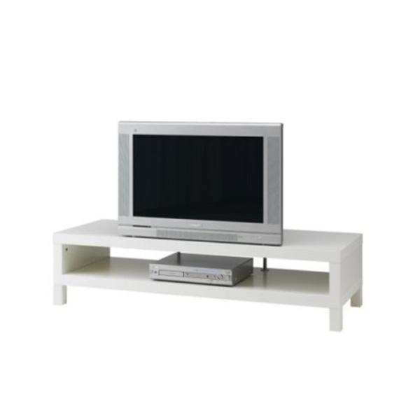 میز تلویزیون - LACK