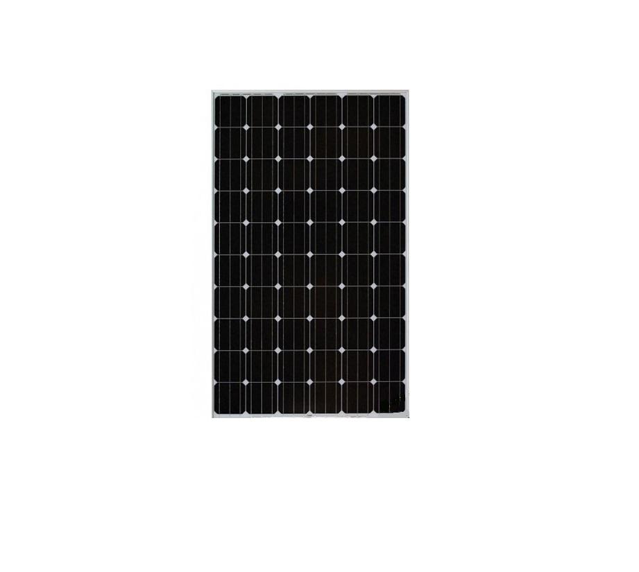 پنل خورشیدی - Panda 60Cell 260W