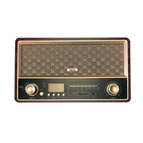 رادیو طرح کلاسیک - ME-1136