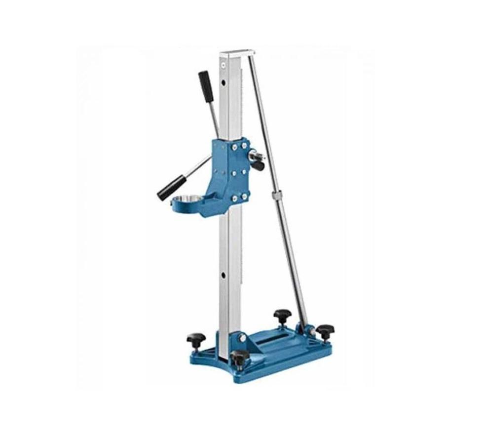 پایه دریل نمونه بردار - GCR 180