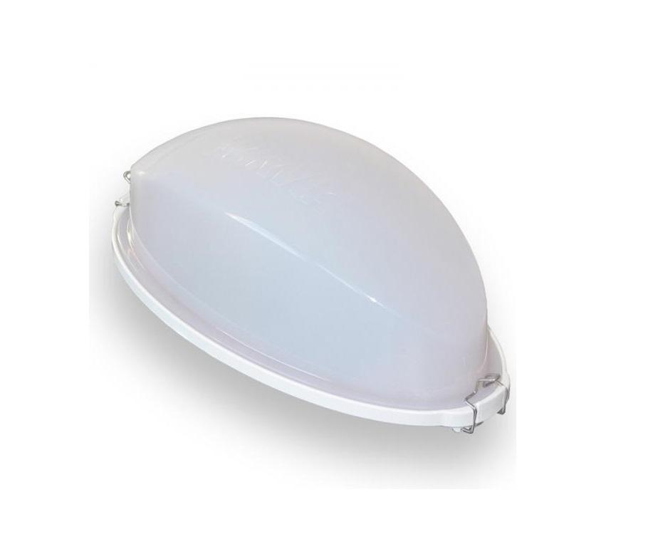 چراغ سونا خشک - PK-13