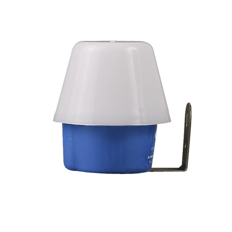 رله روشنایی فتوسل - pc-16A
